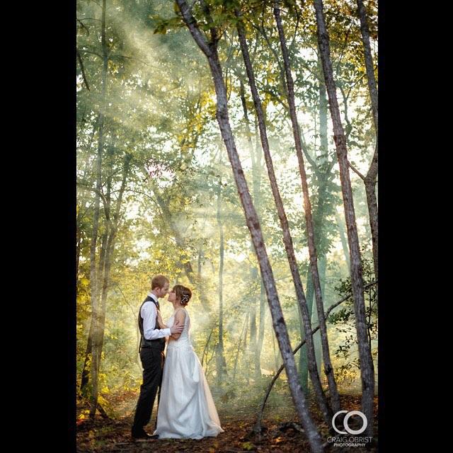 photographie de mariage suisse
